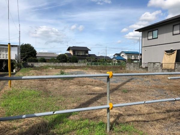 笠間市平町(笠間市)