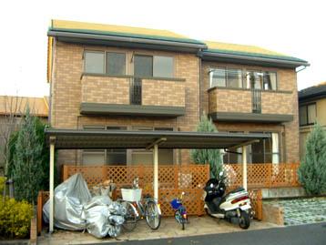 ROYAL GARDEN CASAHARA L棟(水戸市)