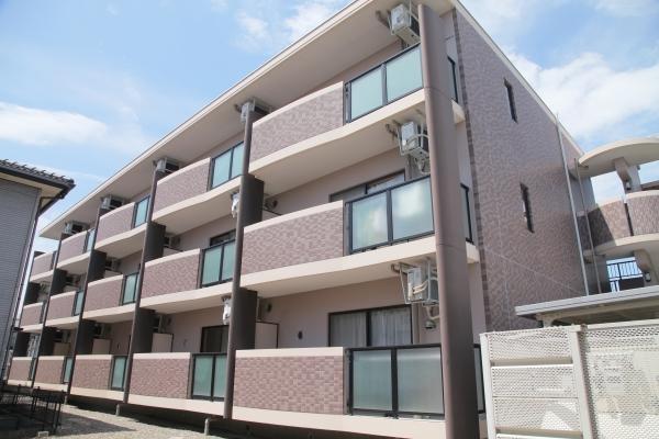 COLZA(水戸市)