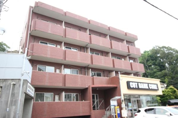 RAFFIA(水戸市)