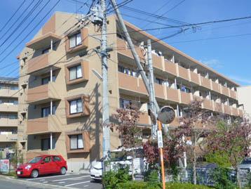 FIELD TOP ISHIKAWA Latium(水戸市)