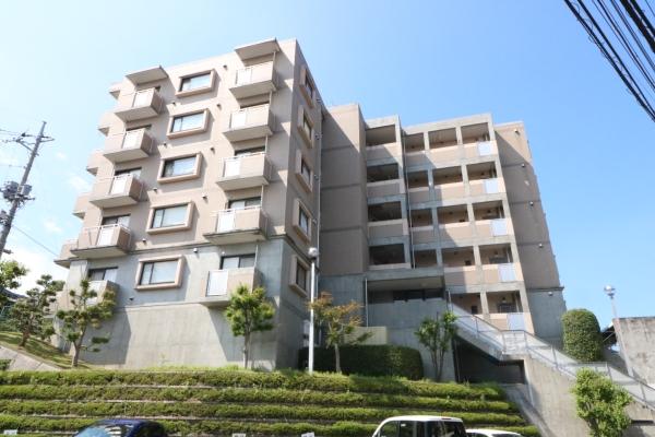 ヴァンヴェール水戸(水戸市)