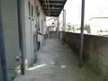 Image 106932756489