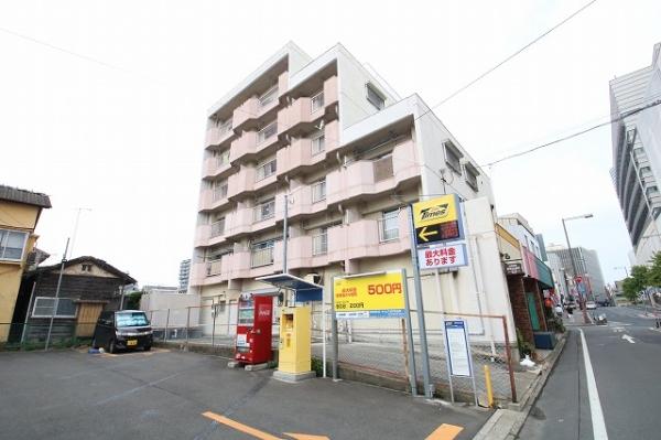 トスカネリア(水戸市)
