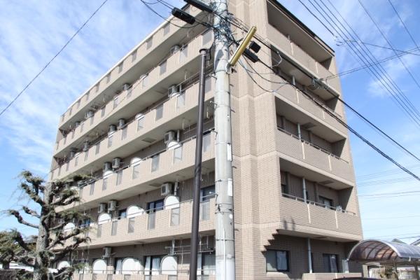 ルマタン・ドール(水戸市)