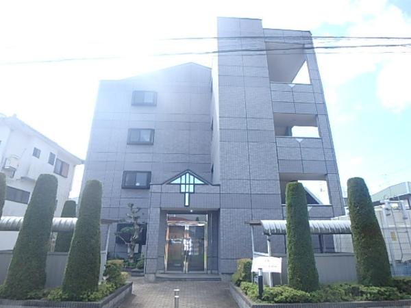 Stable・Peer 太田屋(水戸市)