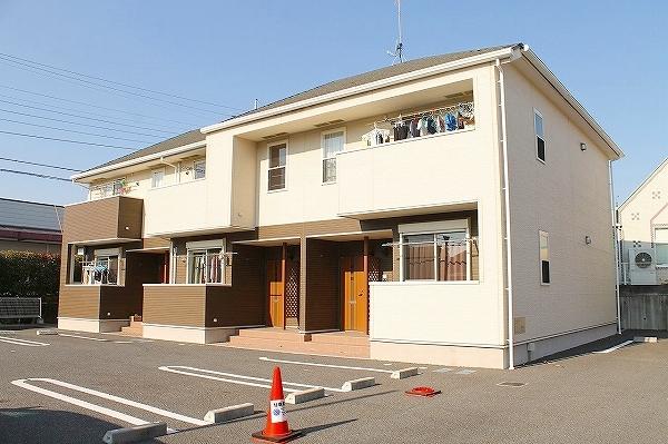 グレイス(水戸市)