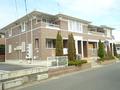 サンコファ(那珂郡東海村)