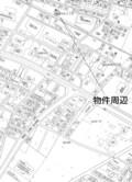 マローネ A棟(土浦市)