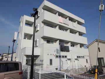 DJ研究学園(つくば市)