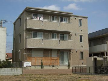 Cozy House(つくば市)