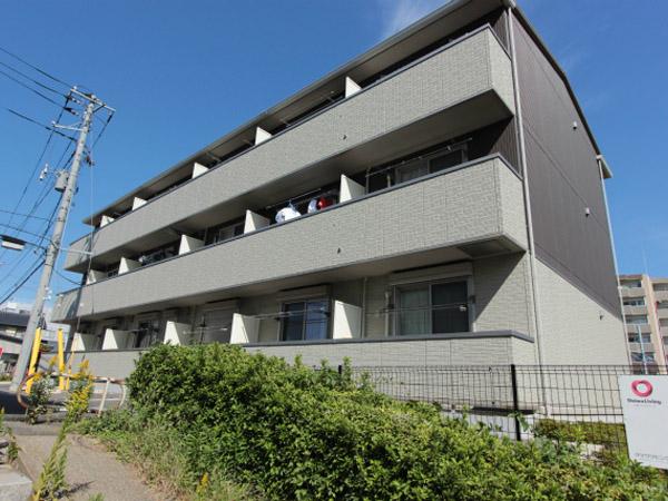 D-Room AKI(つくば市)