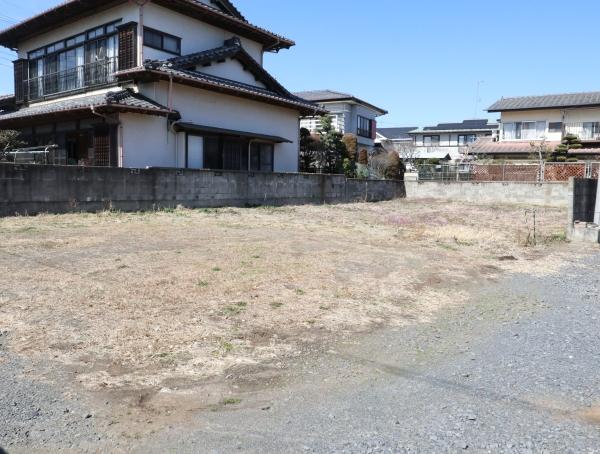 水戸市元吉田町(水戸市)