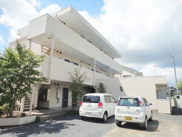 水戸市堀町(水戸市)