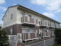 プレステージ(那珂郡東海村)