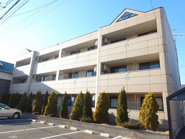 Tanto Radice(つくばみらい市)
