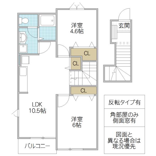 シャルマン K(笠間市)