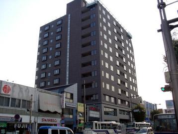 ラ・フォンテーヌ(水戸市)