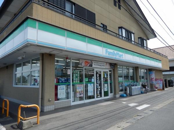 平須町高木店舗(水戸市)