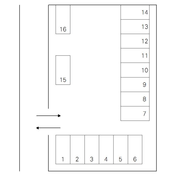 4d1a6360 3ed5 450b a6e2 50d656b587f6