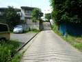 高久駐車場(水戸市)