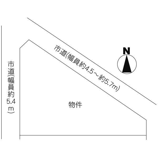 笠間市安居(笠間市)