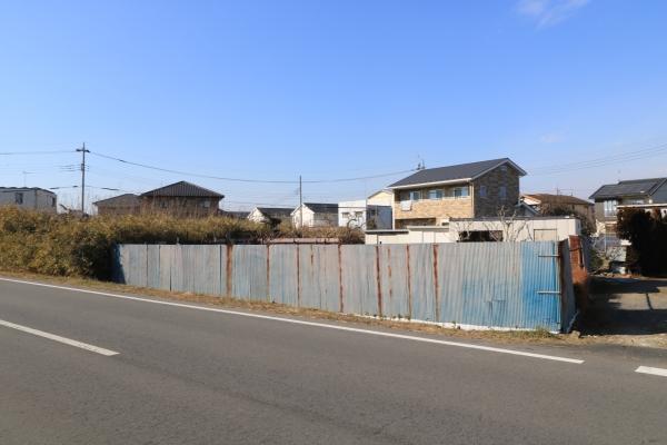 水戸市元石川町(水戸市)
