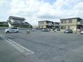 渡里成晃駐車場(水戸市)