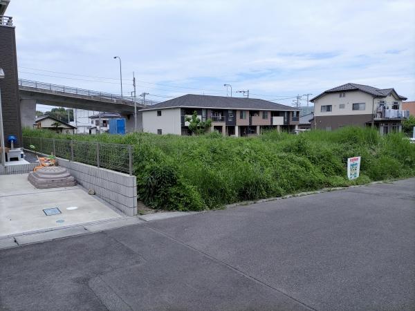 常陸太田市内堀町(常陸太田市)