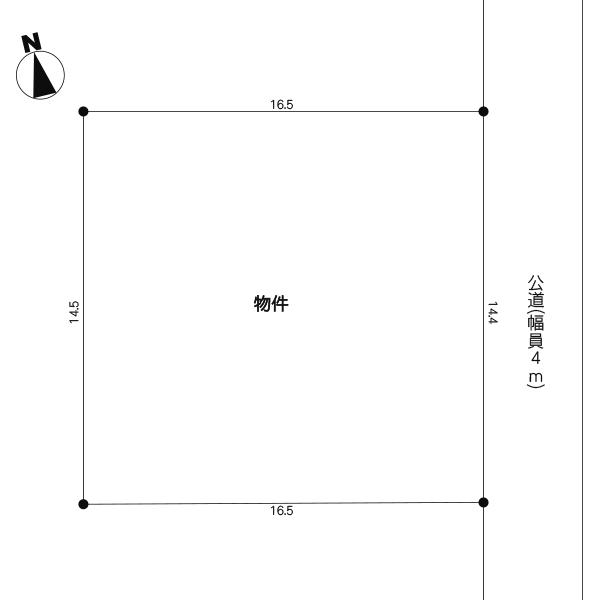 水戸市千波町(水戸市)