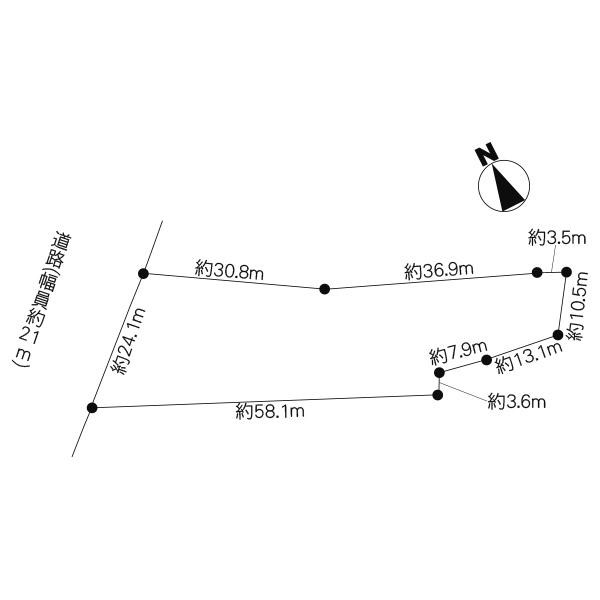 那珂郡東海村石神外宿(那珂郡東海村)