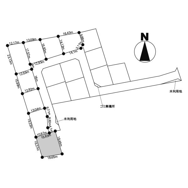 水戸市見和(水戸市)