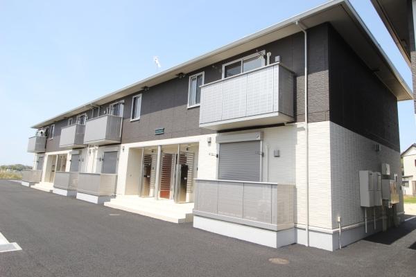ティールーム湊 II(ひたちなか市)