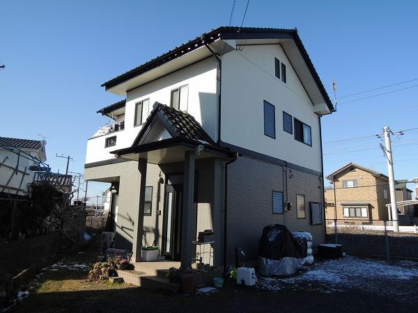 ひたちなか市東石川(ひたちなか市)