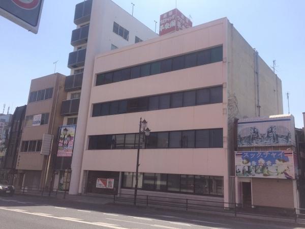 水戸市大工町(水戸市)