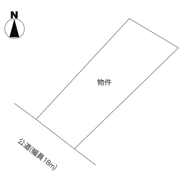 水戸市袴塚(水戸市)