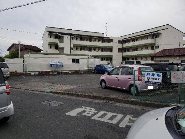 水戸市松が丘(水戸市)