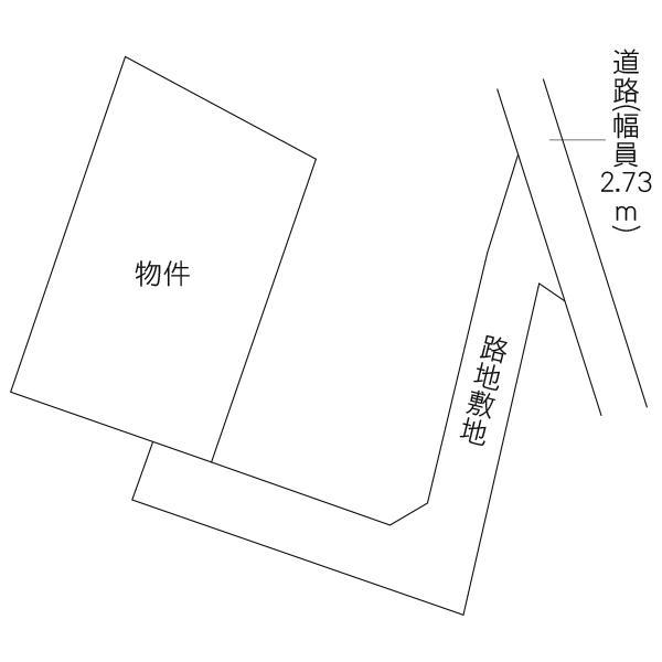 水戸市笠原町(水戸市)