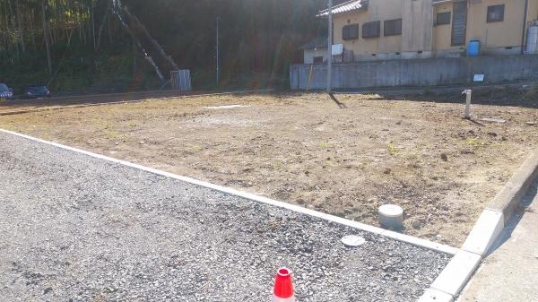 水戸市金町(水戸市)