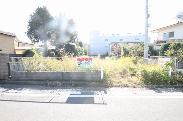 水戸市五軒町(水戸市)