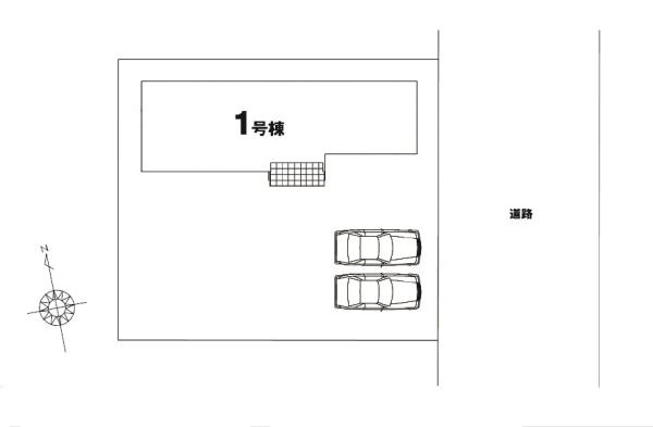 Db5d7ba2 8ff7 4888 a1bd c796a6bb9cf0