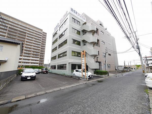 水戸市桜川(水戸市)