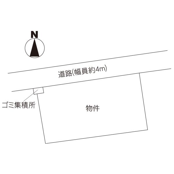 水戸市内原町(水戸市)