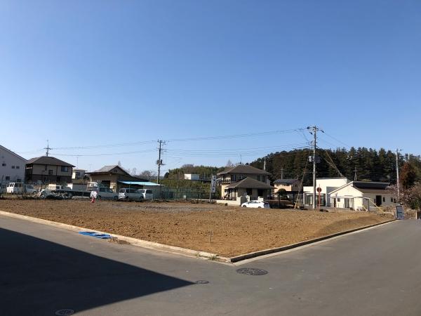 水戸市見川町(水戸市)