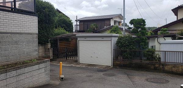 水戸市赤塚(水戸市)