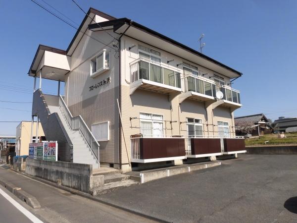 水戸市米沢町(水戸市)
