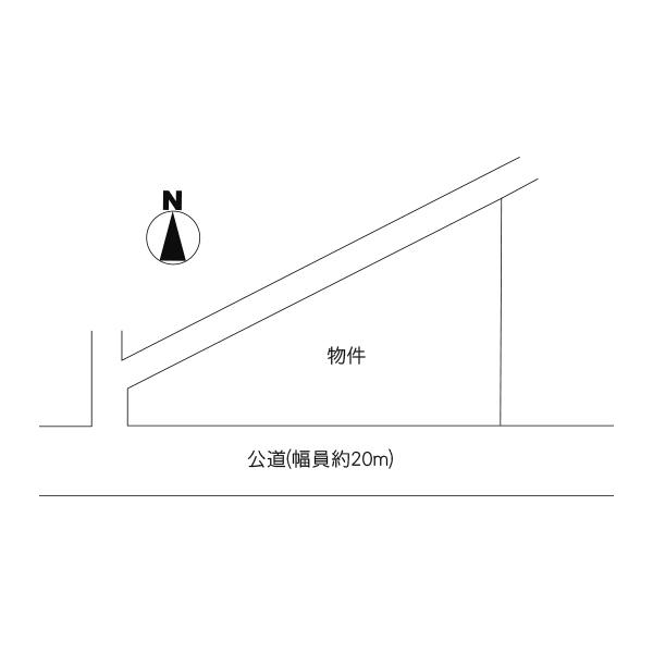 笠間市吉岡(笠間市)