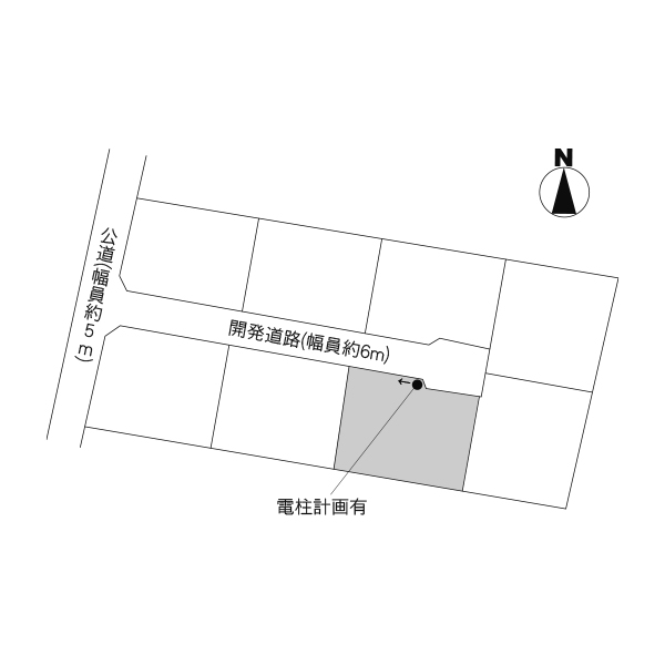 那珂郡東海村(那珂郡東海村)