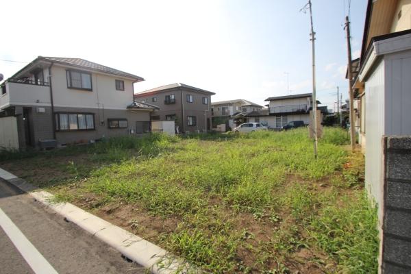 水戸市住吉町(水戸市)