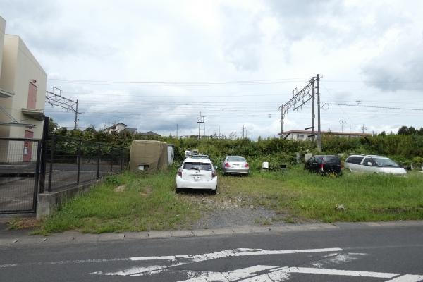 笠間市東平(笠間市)